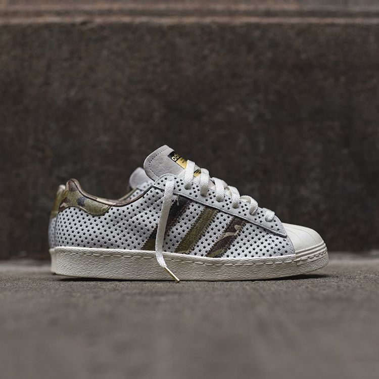 adidas x quickstrike superstars