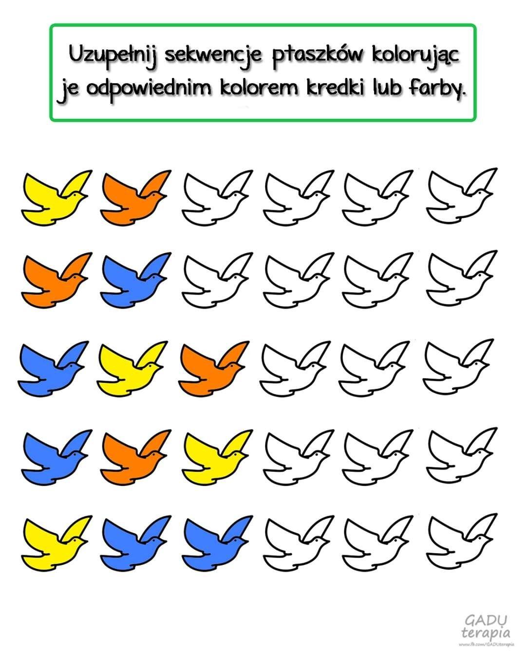 Pin By Ewa Jaszczak On Dziecieca Matematyka In 2020 Education Words Word Search Puzzle