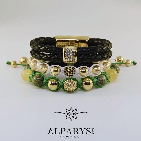 Vivez le printemps en Alparys  www.alparys. Com