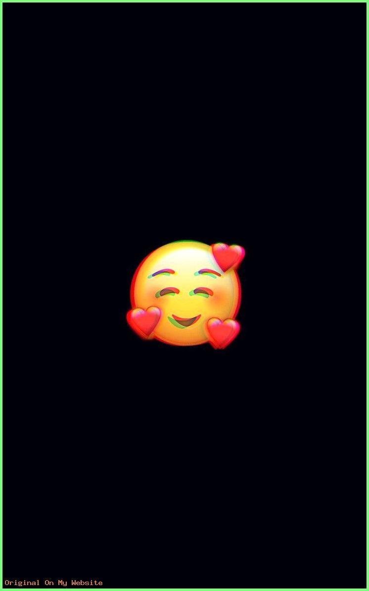 Emoji Best Wallpaper Marchenhaft Wallpapertumblremoji Wallpapertumblrphotography Wall Emoji Wallpaper Iphone Emoji Wallpaper Cute Love Wallpapers