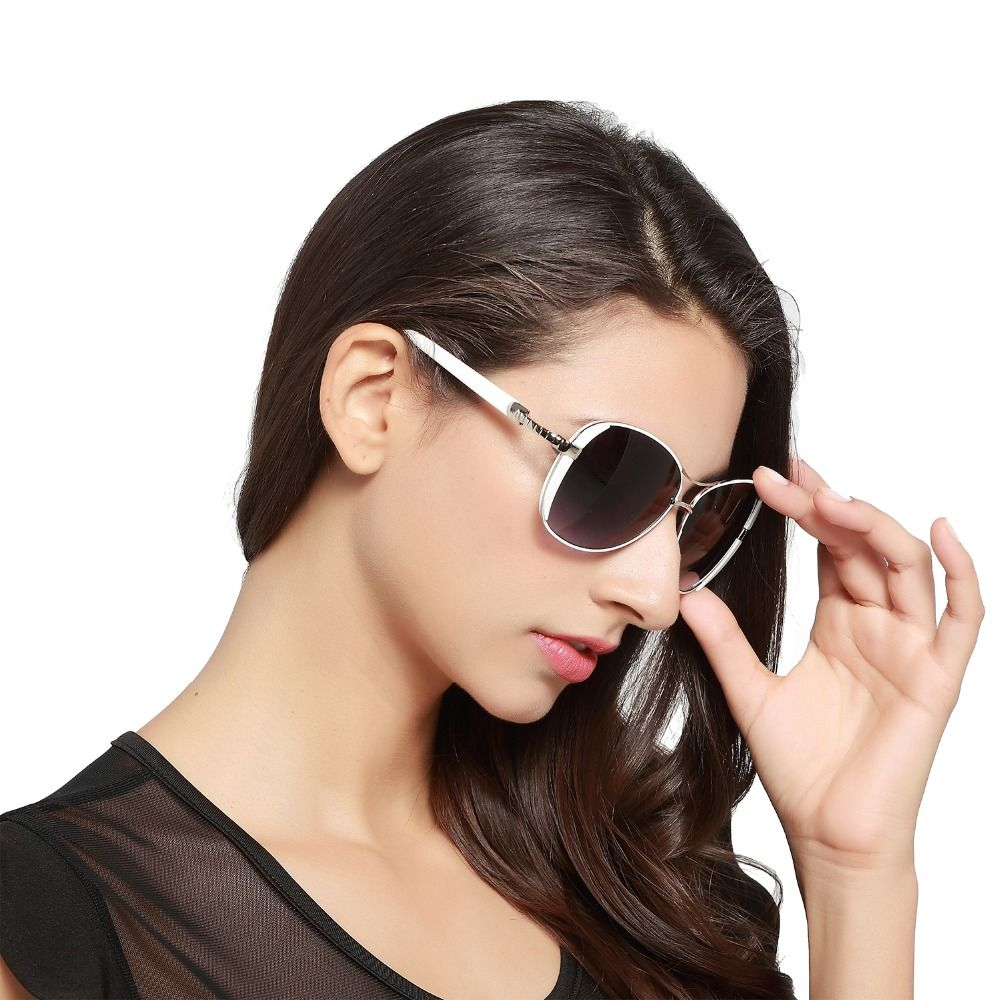 3974a033e6 #shop #beauty #Woman's fashion #Products #Classes. Wholesale Luxury brand  glasses elegant Women Sunglasses anteojos ...