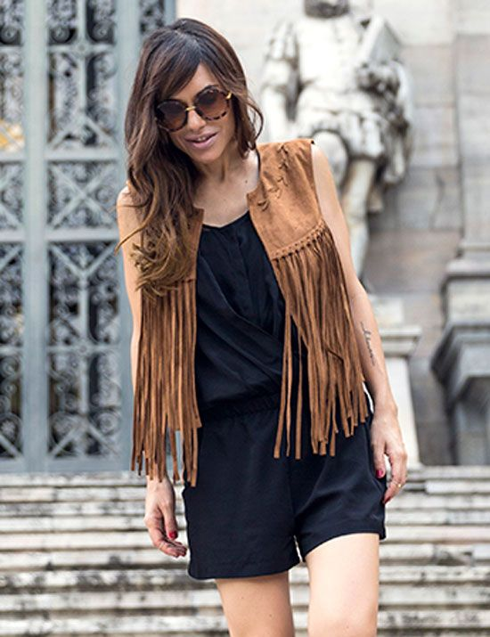 Pin de Greysell Giselle en How To Dress Cute  abbc0ffbcbe