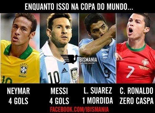 Memes Da Copa 25 De Junho Memes Engraçados Futebol