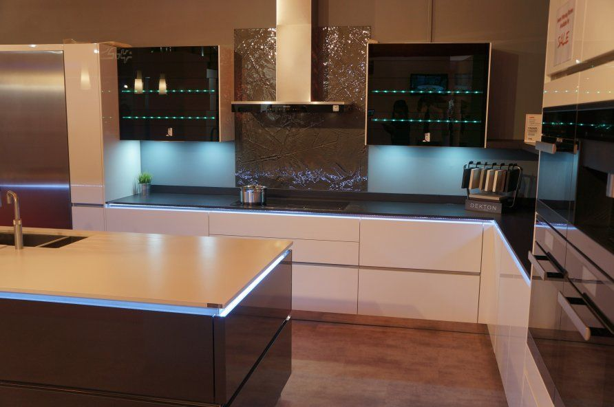 Kitchen Design Competition Classy Grand Designs Live 2014 Display  Design Competition Winner 2018