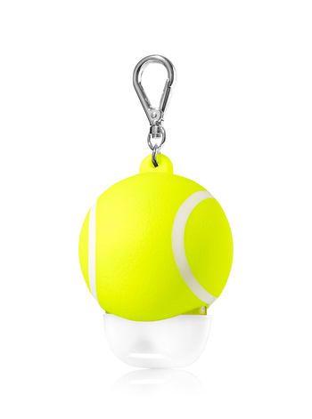 Tennis Ball Pocketbac Holder Bath And Body Works Bath And Body