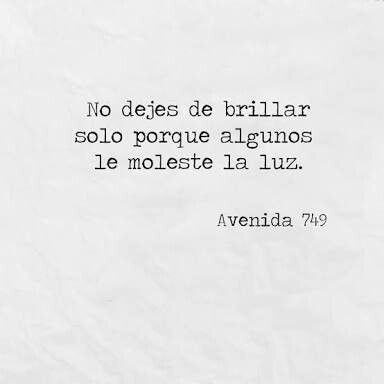 Muy Cierto Estados Pinterest Quotes Frases And Words