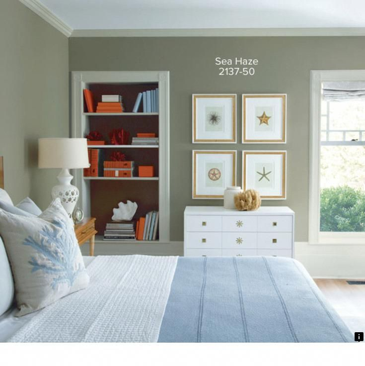 discover more about small bedroom ideas follow the link for more rh pinterest com