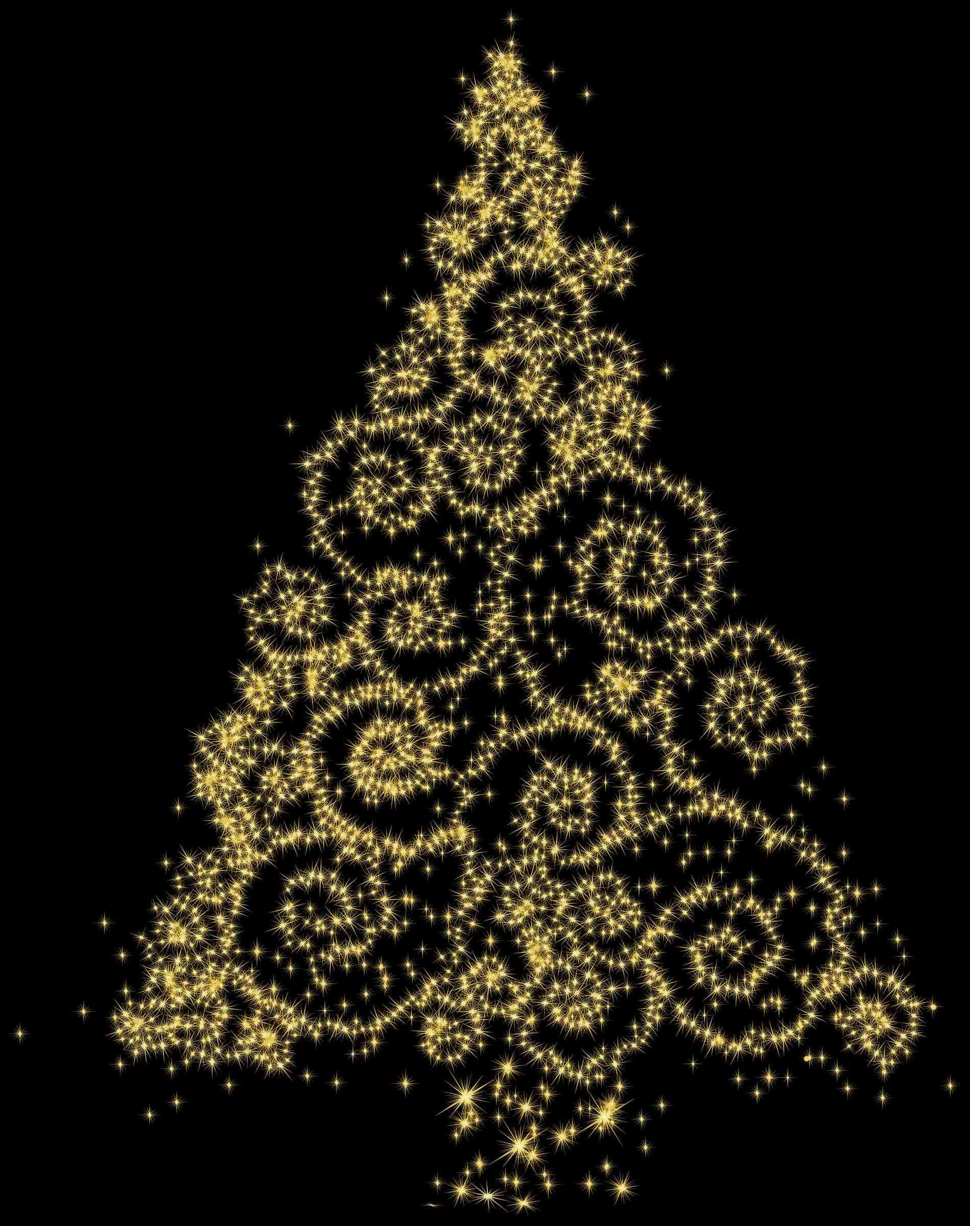 New Post Png Christmas Tree Interesting Visit Xmastsite