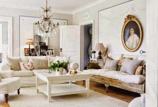 minables moderne id es s jour chic salle sab pinterest. Black Bedroom Furniture Sets. Home Design Ideas