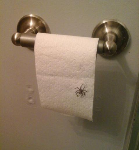 Going To The Bathroom In Expert Mode Pranks Funny Pranks April