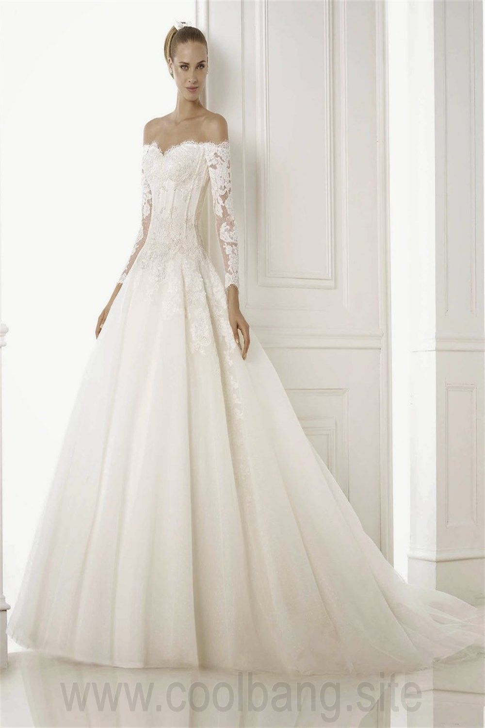 brautkleid macys brautkleider uk gebraucht in 15  Brautkleid