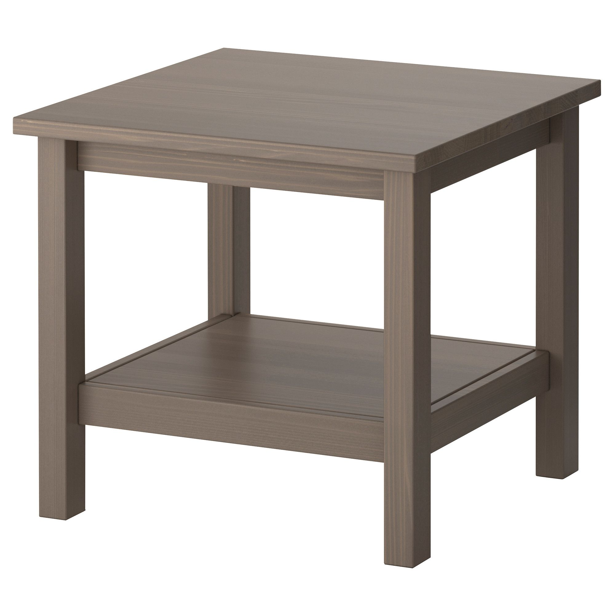 Best Us Furniture And Home Furnishings Ikea Side Table 400 x 300