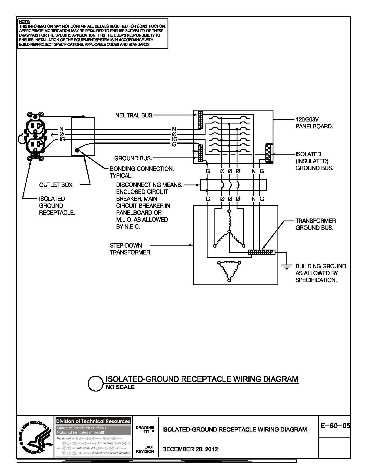 Electrical Panel Board Wiring Diagram Pdf Perfect Wiring Diagram