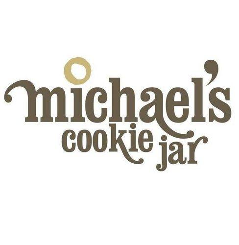 Michael's Cookie Jar Inspiration Michael's Cookie Jar Tastington Town Pinterest Cookie Jars