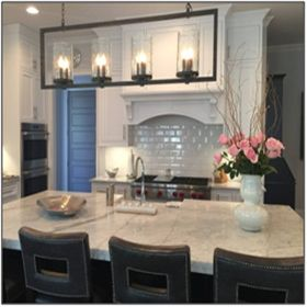 Quality In Granite Countertops Atlanta Your Best Source