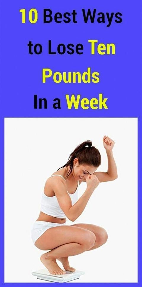 The Simplest And Fastest Way To Lose Weight #loseweightfast #fitness #health #workout #gym #motivati...