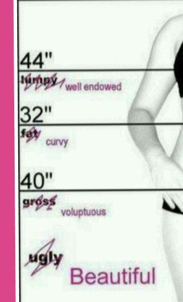 Curvy girls Rocks a 32 waistline email me at njciticoutur@gmail.com
