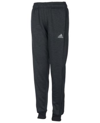 adidas 7v7 pants