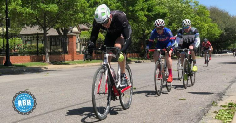 Top 3 Bike Fit Problems And How To Fix Them With Images Bike