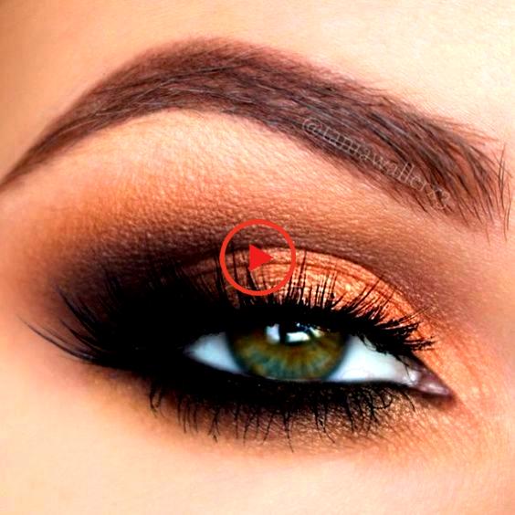 Makeup Tips For Beginners, Makeup Tips For Teens, Makeup