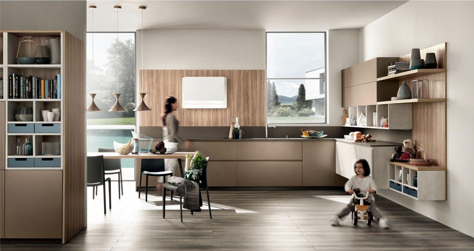 Colombini Casa, design italiano per arredare la tua casa ...