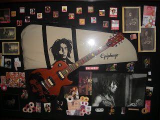 رمزيات انستقرام تشكيلة جميلة من صور رمزيات انستقرام كتابيه خقق حب بنات جديدة ومنوعه موقع الويب العربي Bob Marley Marley Bob