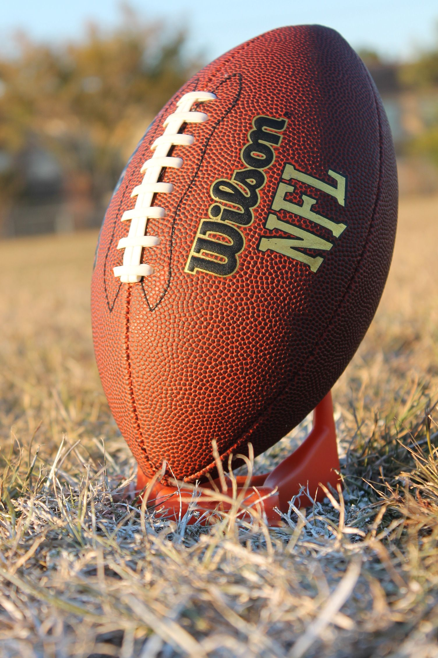 Football Futball Americano Fondo De Pantalla Futbol Futbol Americano