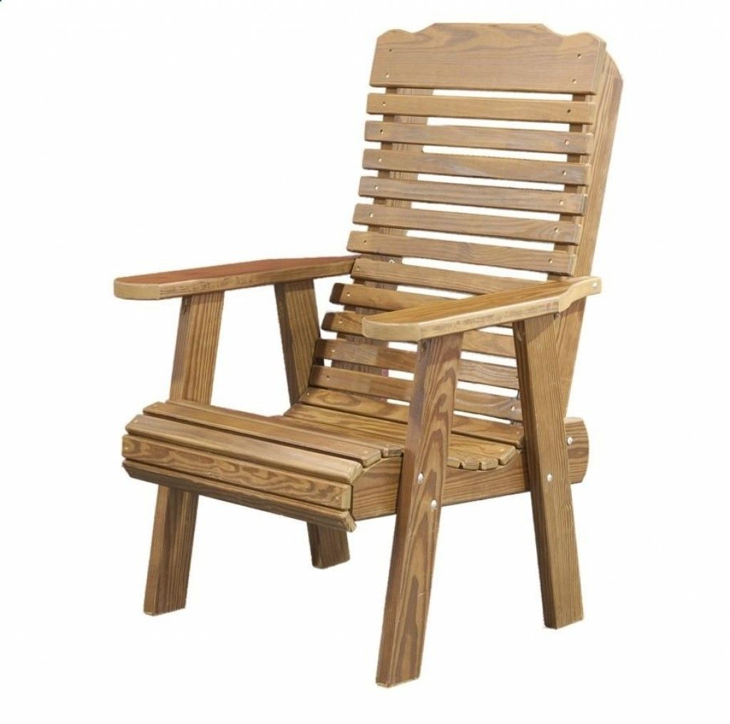 Teds Wood Working Teds Wood Working Stylish Diy Wood Patio – Wood Patio Furniture Plans Free