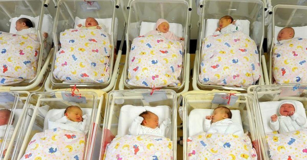 #In den Niederlanden: Klinik verwechselte womöglich Sperma bei künstlicher ... - FOCUS Online: FOCUS Online In den Niederlanden: Klinik…