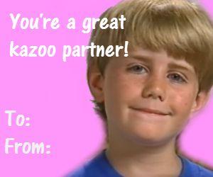 Interstellarefugee Valentines Day Card Memes Funniest Valentines Cards Valentines Memes