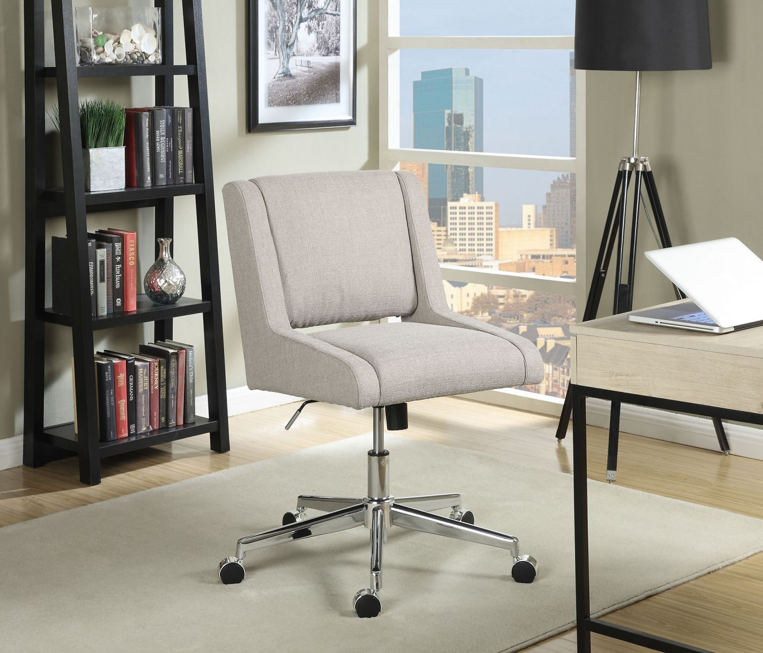 Broyhill Office Chairs Furniture For Home Check More At Http Www