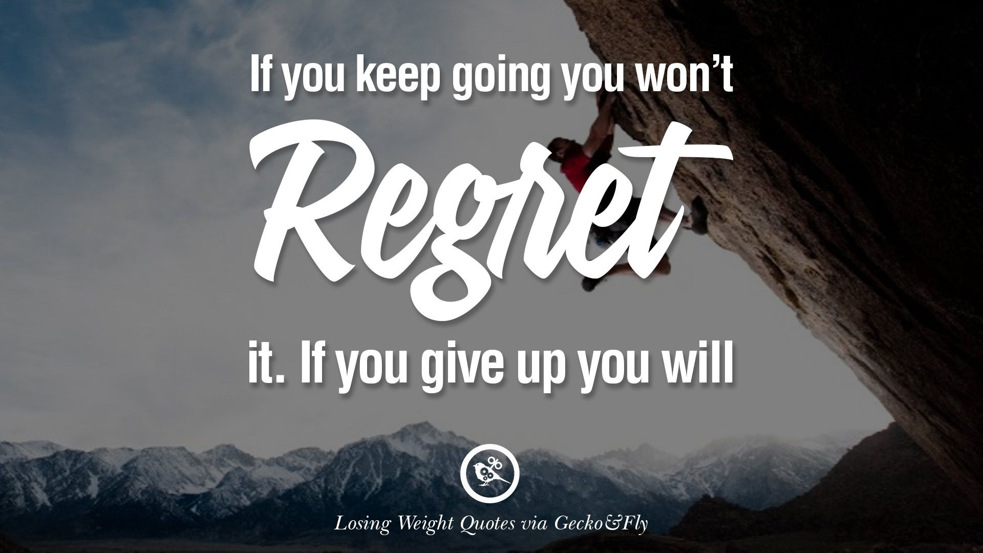Losing Weight Quotes Not Losing Weight To Give Up Quotes  Diet Motivation  Pinterest