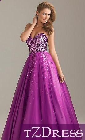 Prom Dress Prom Dresses S A T I N S A T I N K 246 Rper