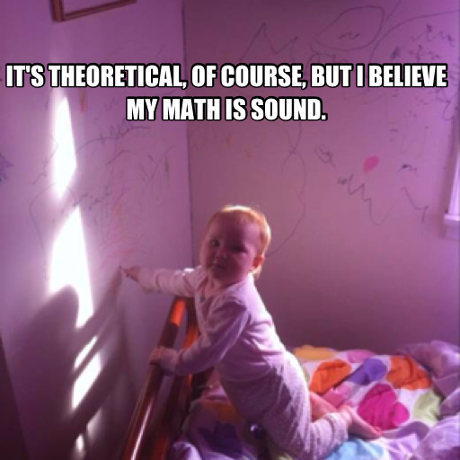 Trouble Never Sleeps Funny Kids Funny Memes Funny Pictures