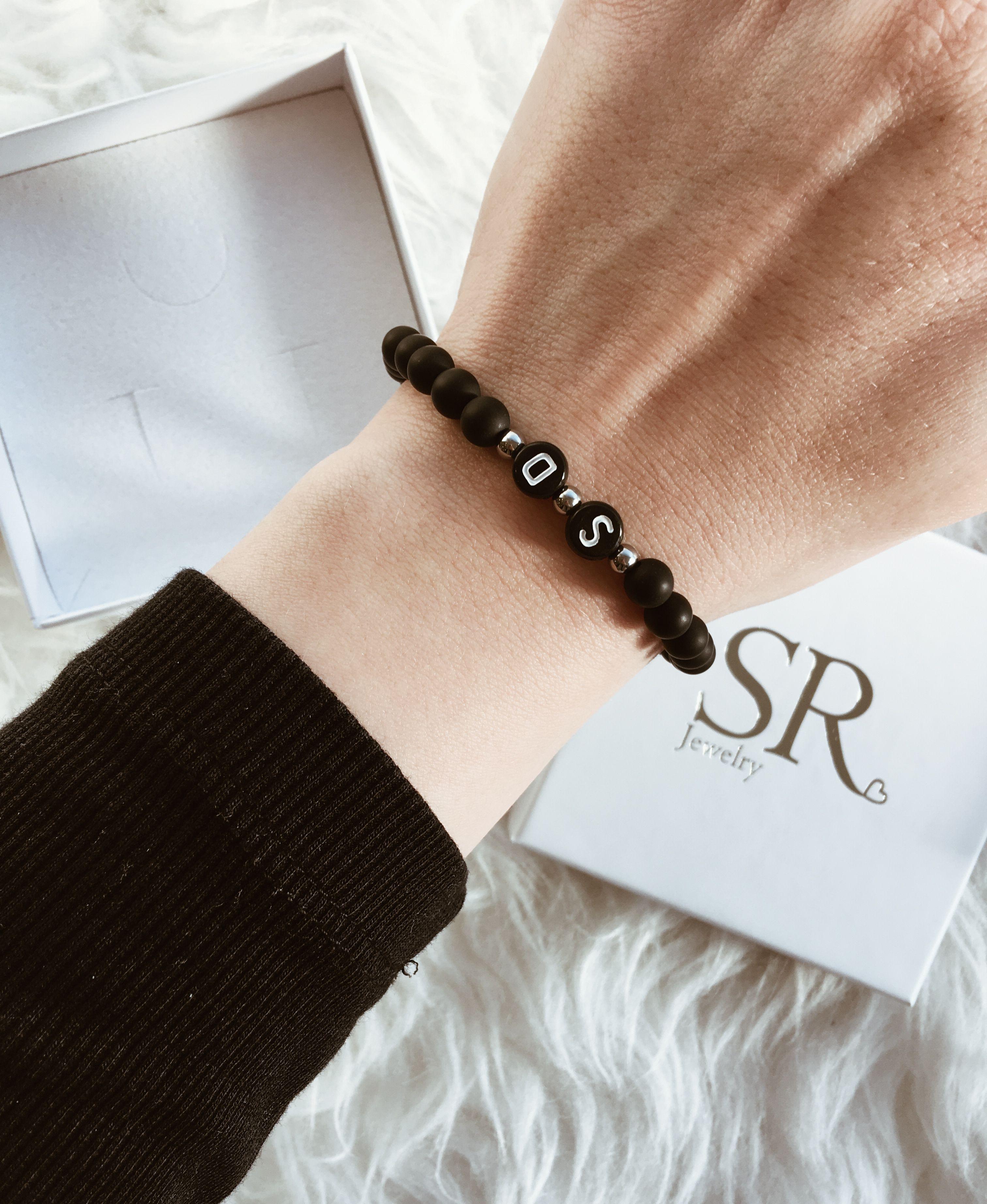 Partnerarmbander Mit Gravur In 2020 Armband Fur Freundin Partner Armbander Armband