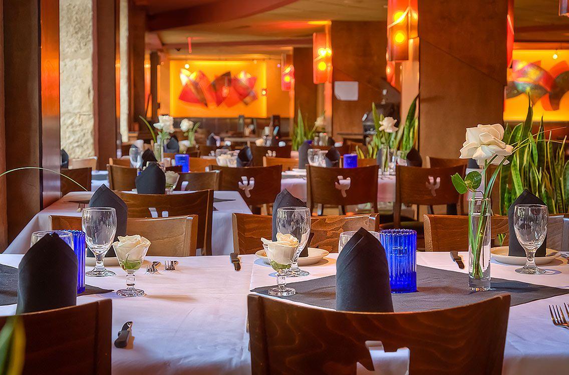 Austin Dallas San Antonio Private Dining Rooms  Restaurants To Inspiration Dallas Restaurants With Private Dining Rooms Design Inspiration