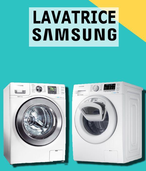 offerte lavatrice samsung lavasciuga, asciugatrici, elettrodomestici ...