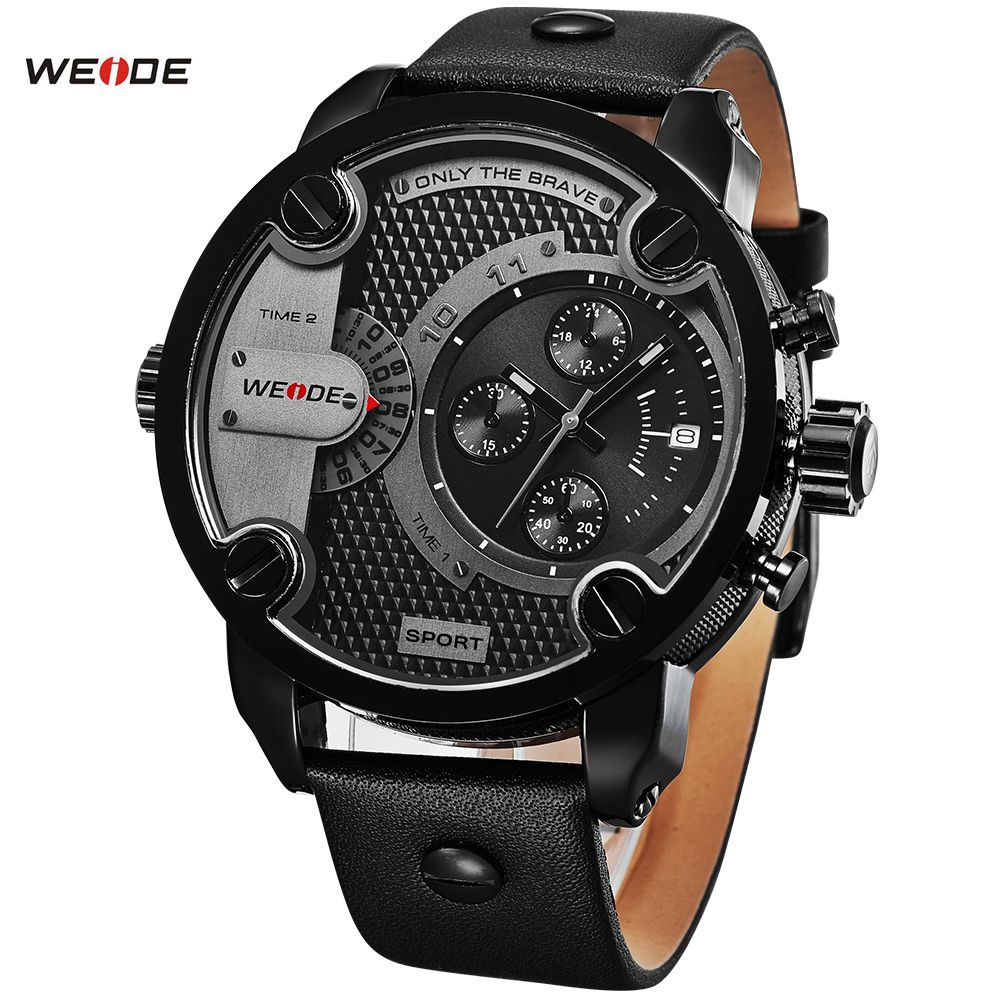 Pin Auf Budget Watches For Men