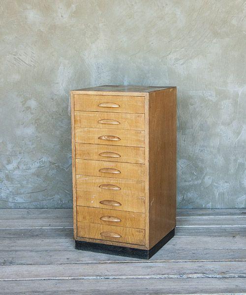 Vintage mobili shop online interior design recupero for Shop online mobili
