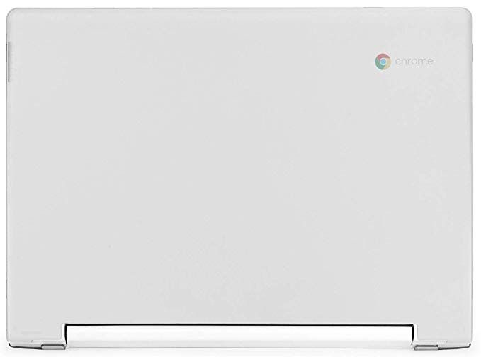 mCover Hard Shell Case for Late-2018 11 6