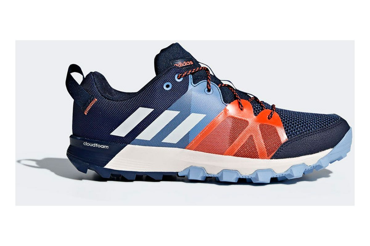 chaussures adidas running avis