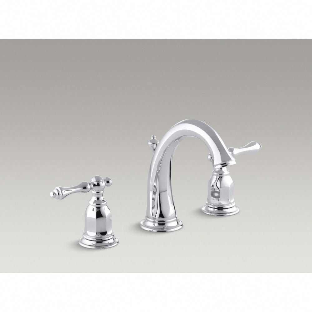 How To Remove Dry Paint Stains Bathroom Faucets Chrome Sink Faucets Widespread Bathroom Faucet