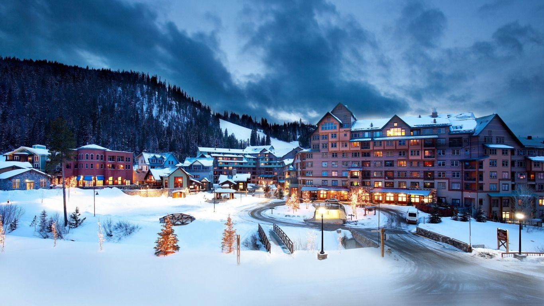 Pin By Alcineide Veloso On Colorado Trips Winter Park Resort Winter Park Colorado Colorado Ski Resorts