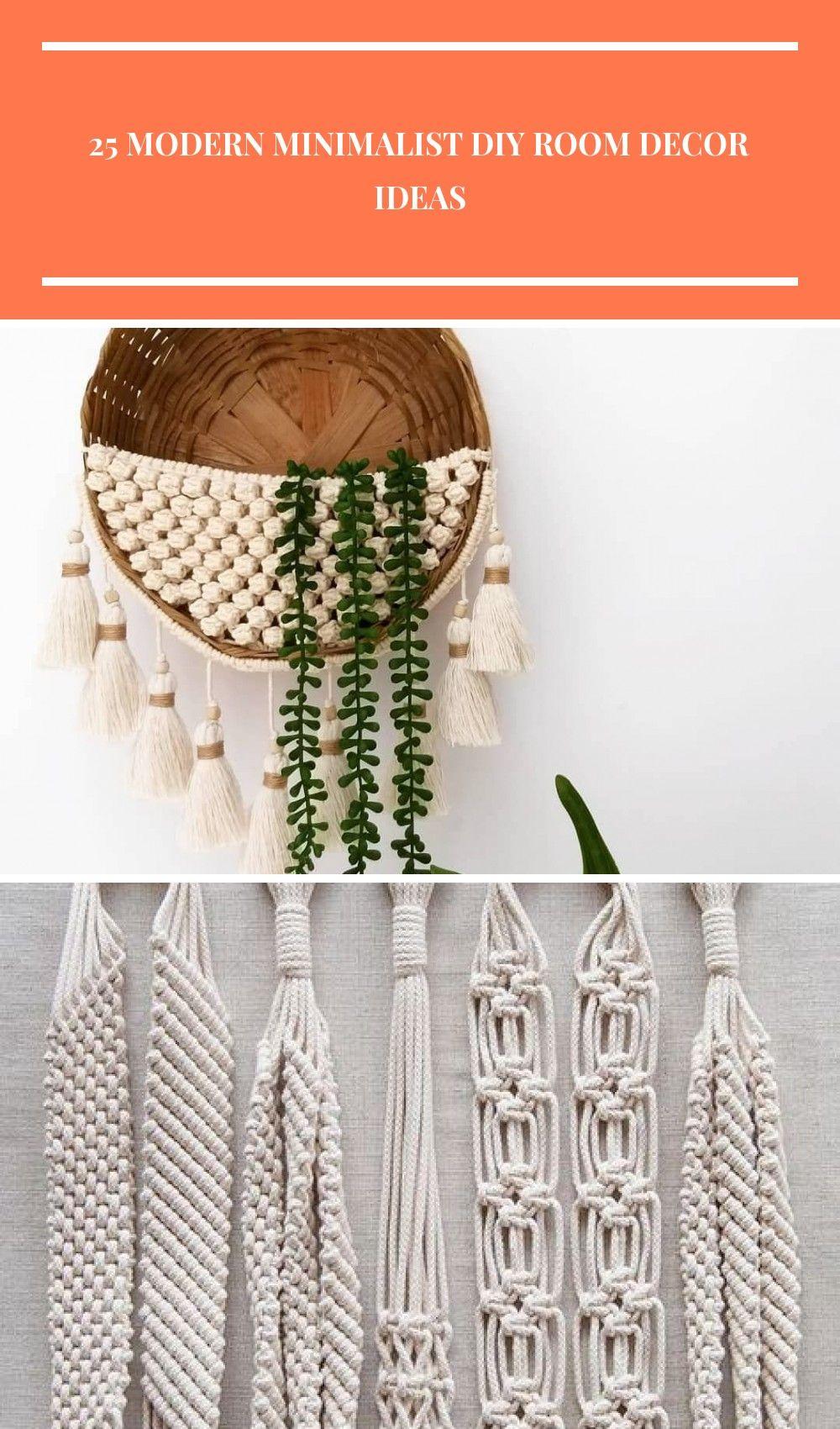 Work of @cactus.macrame • • • • •  #macramewalldecor#macramemoment #macramedecor #creativehappylife #crafts #macrame #macrameart… diy home plants #cactuscraft