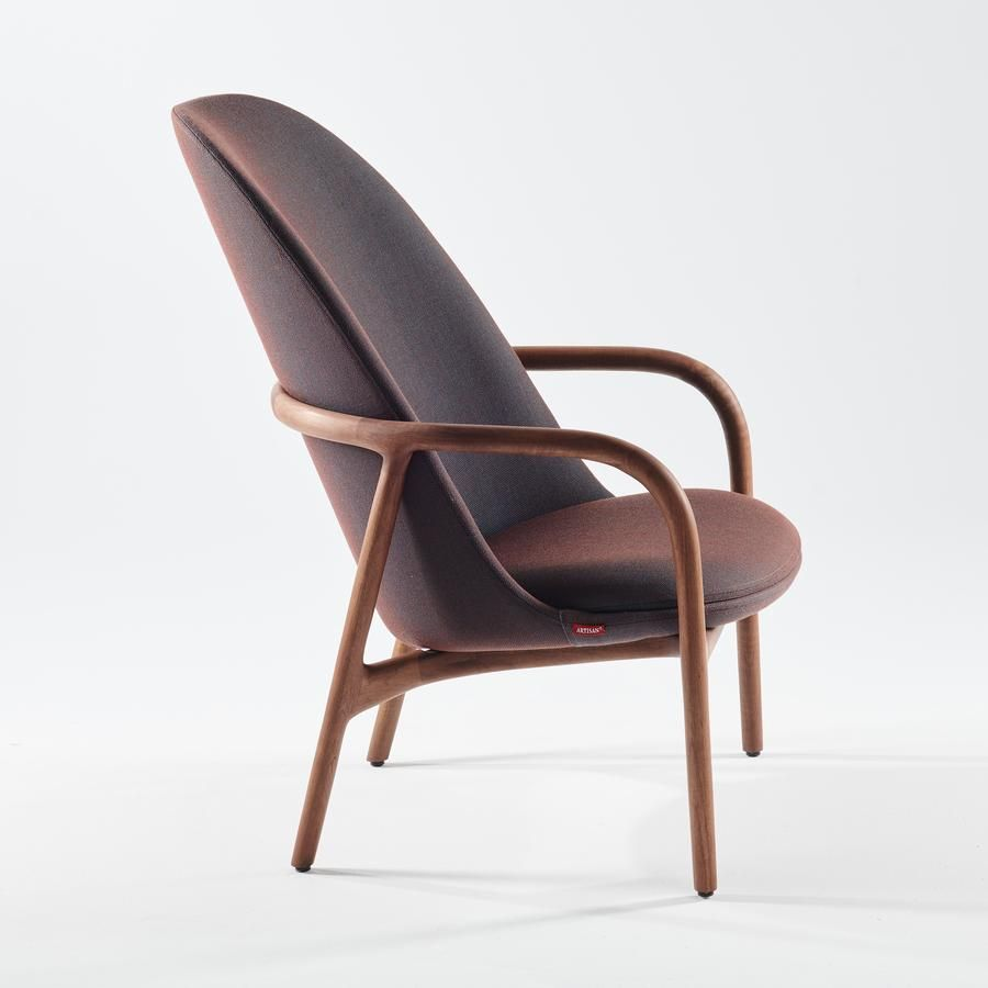 Superb Neva Lounge Chair Design Inspiration In 2019 Lounge Pabps2019 Chair Design Images Pabps2019Com