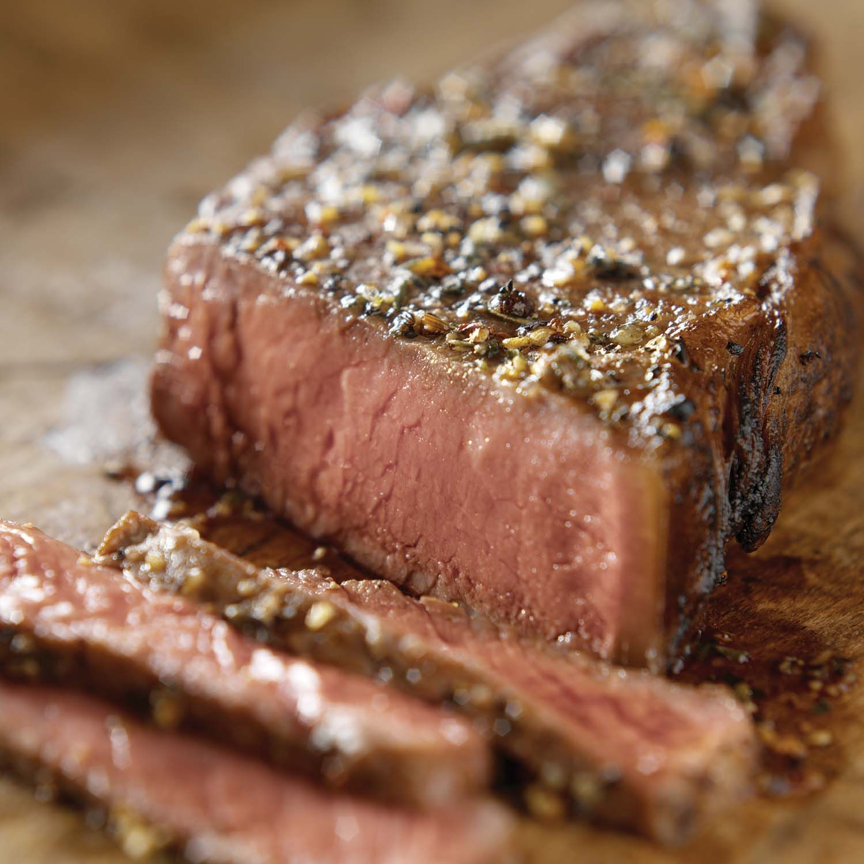 Medium rare carne httpwww