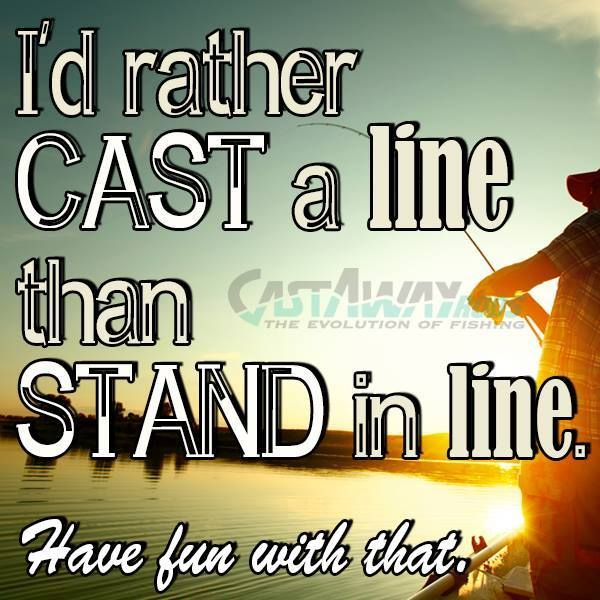 See More Great Posters Pictures About Fishing By Liking Us On Facebook Https Www Facebook Com Fishingscrapbook Fishing Quotes Fish Fishing Jokes