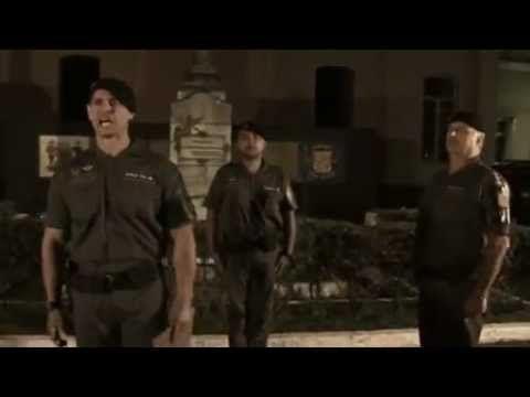 Rota Comando O Filme Nacional Completo Filme Nacional Filmes Filmes Completos