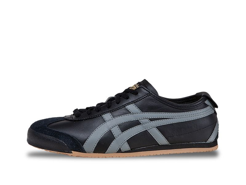 Mexico 66   Onitsuka Tiger United States. Pretty much the cutest sneaker ever.