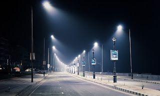 Lockdown in India 2021: List of cities under lockdown and night curfew | जनिए कौन से शहरों में रात्रि कर्फ़्यू लगाया गया है | Curfew 2021